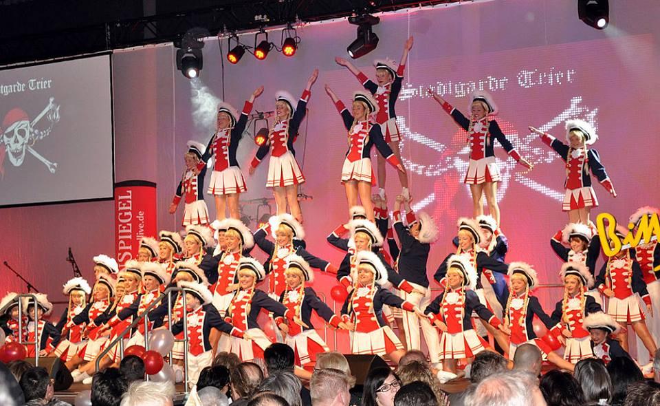 Foto: wochenspiegellive.de